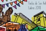 portada libro fiestas lobres267