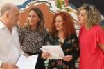 premio_poesia_melaza267