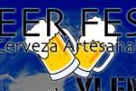 beer_fest267