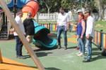parque_fuente1_267