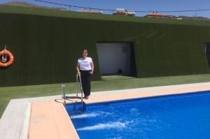 piscina_lobres_a_mingorance