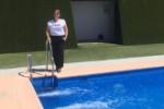 piscina_lobres_a_mingorance267
