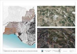 PROYECTO_CAMINO_GENARO_planos-page-001_800