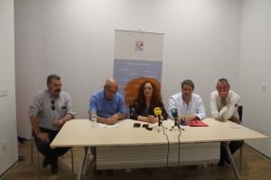 rueda_prensa_situac_mar