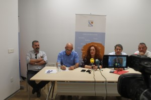 rueda_prensa_situac_mar2