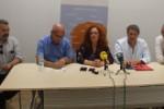 rueda_prensa_situac_mar267