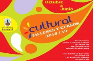 cultural_talleres_cursos_2018_19