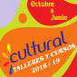 cultural_talleres_cursos_2018_19_85