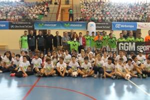 escuelas_deportivas