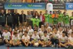 escuelas_deportivas267