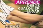 aula-mentor300