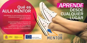 aula-mentor800