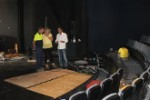 obras_auditorio267