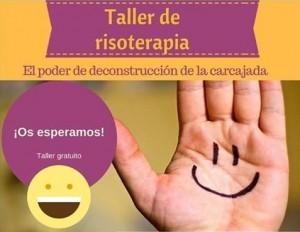 TALLER RISOTERAPIA salobreña-crop