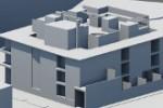apartamentos_tur267