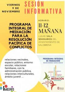 programa_mediación