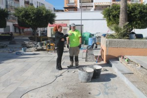obras_plaza_ayto