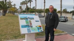plan-senalizacion-turistica
