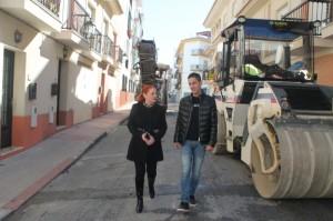 asfaltado_calles