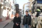 asfaltado_calles267