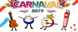 carnaval_2019_267