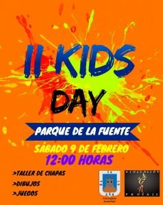 kids_day_2