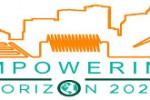 empowering267