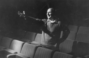Dramaturgo José Martín Recuerda_800.