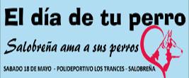 cartel_d_perro267