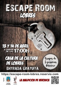 escape_room_lobres