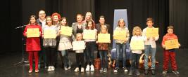 premios_d_libro_267