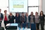 presentación proyecto removiendo obstáculos267