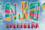 cartel enjoy salobreña NUEVO167