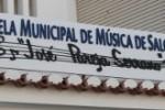 escuela_munic_music267