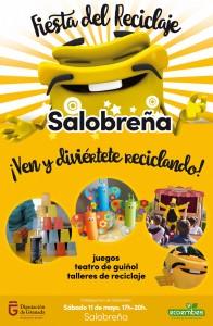 fiesta_reciclaje