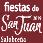 fiestas_san_juan_2019_85