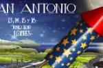 san_antonio_2019_267
