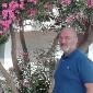 c_jardines_85