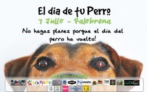 día_del_perro