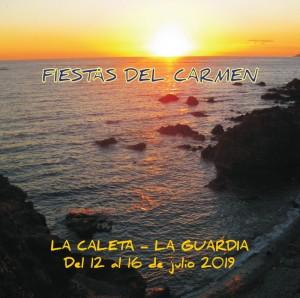 fiestas_la_caleta2019