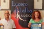 lucero_del_alba_19_267
