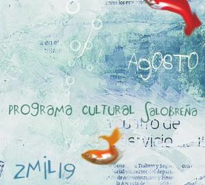 program_cultural_agosto_2019