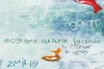program_cultural_agosto_2019_300