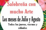 salob_con_mucho_arte267
