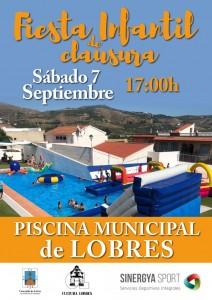 clausura_piscina_lobres