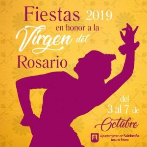 fiestas_virgen_rosario_2019
