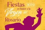 fiestas_virgen_rosario_2019_300