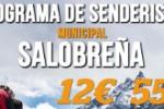 prog_senderismo267