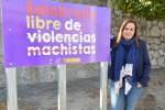 camp_igualdad267