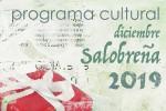 prog_cultural_diciembre_2019_300